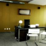 Biuro na godziny Tarnowskie Góry